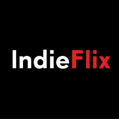 Video Streaming of Indie Flims