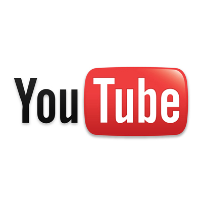 Watch past events on our YouTube Channel.