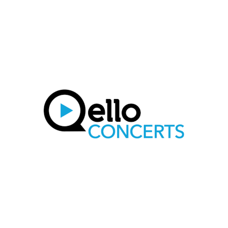 Stream Concerts!