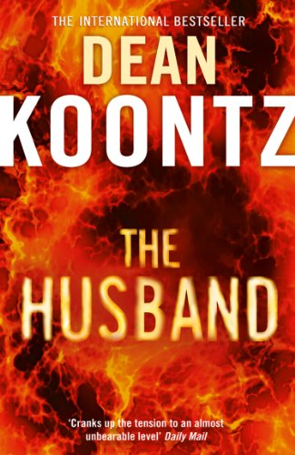 'The Husband' by Dean Koontz