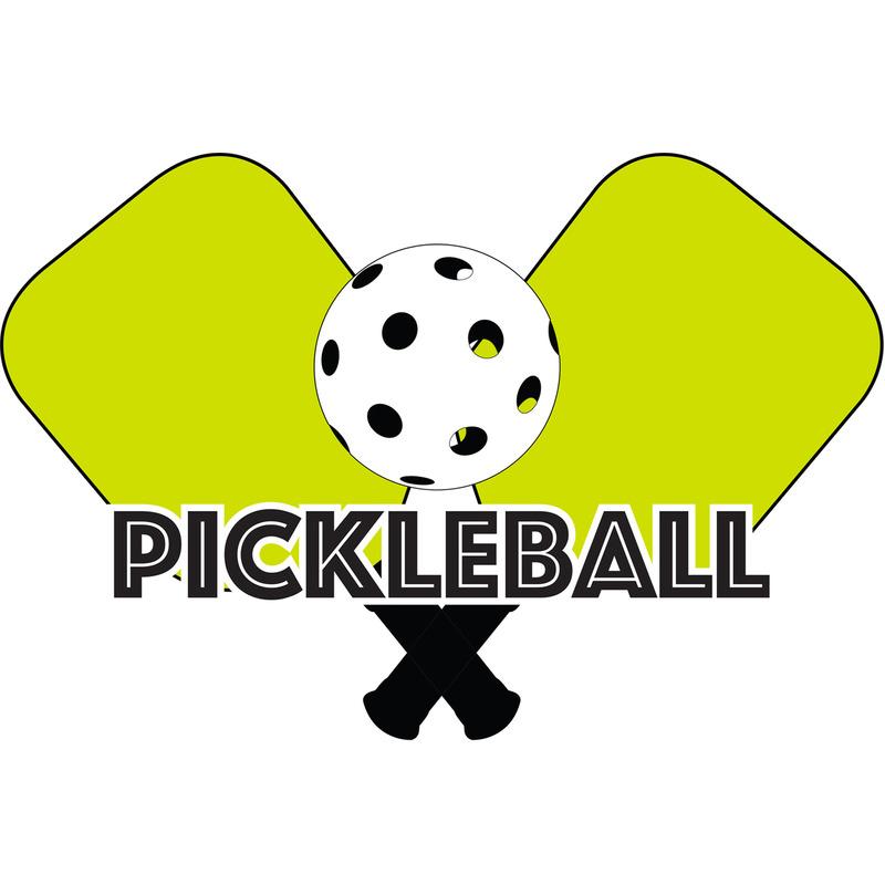 Pickleball Lessons